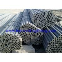 Buy cheap 2205 2750 Cold Rolled Seamless Stainless Steel Tubing , 10MM TO 710MM OD from wholesalers