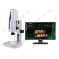 Quality High Resolution Automatic Focus Video Microscope VM-500 wholesale