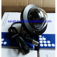 Buy cheap High Quality Vehicle Surveillance Mobile Cameras for School Bus/Car/Train with from wholesalers