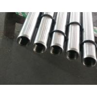 Quality Customized Hollow Piston Rod, Hard Chrome Hollow Bar Outer Diameter 6mm - 1000mm wholesale