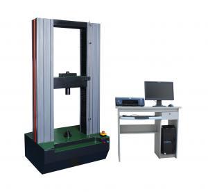 Quality computerized universal testing machine wholesale