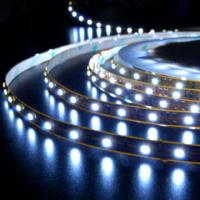Quality 15M SMD3528 IP20 Color Changing Indoor Flexible LED Strip Light With CE, RoHs wholesale