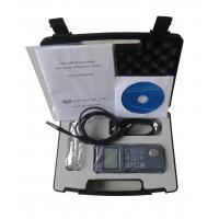 ATG400 Ultrasonic Though Coating Thickness Gauge