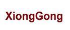 Chongqing Xionggong Mechanical & Electrical Co., Ltd.