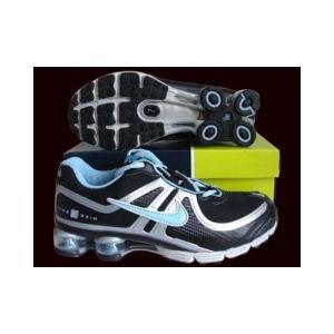 Quality Super Cheap Nike Shox R4 Women