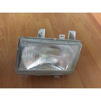 Quality FOR TRUCK PARTS-HYUNDAI HD45 PARTS-Head Lamp-OEM 92101-5H000 92102-5H001 wholesale