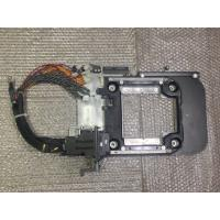 Quality 855C965503 Fujifilm Imaging Section Assembly Frontier Minilab 340 wholesale