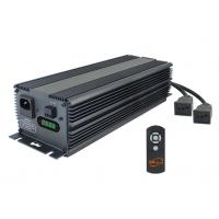China Hydropinic 630W Twin Output 315Wx2 Dual Dimmable CMH Digital Electronic Ballast for Garden and Greenhouse on sale