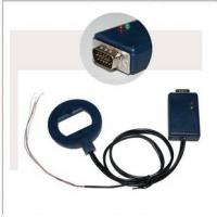 Quality VVDI VAG Vehicle Diagnostic Interface For VW Car , 5th IMMO Tool wholesale