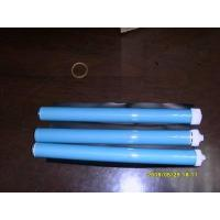 Quality OPC Drum for Toner Cartridge wholesale
