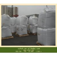 China Sodium Lignosulphonate ceramic admixture chinese manufacture on sale