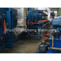 Quality Polyurethane Panel Production Machine For Making Insulated Wall wholesale