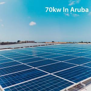 China 600w 1kw 2kw 3kw 5kw wind solar hybrid street LED lighting system on sale