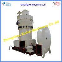 Quality Best design high pressure grinding mill wholesale