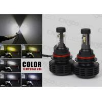 Bright led auto lights quotes