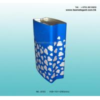 POP Corns Tin Boxes, Gift Tins , Tin Cans, Packaging Boxes