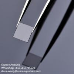 Quality Single crystal CVD diamond plates,MCD synthetic diamond plate,SCD diamond plates factory price wholesale