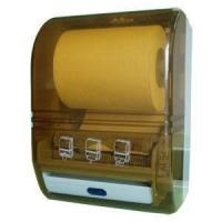 China Sell Handfree Touchless Automatic Paper Towel Dispenser on sale