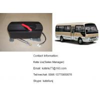 Quality Electric bus door closer for city bus and mini bus(BDM100) wholesale