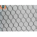 ASTM Standard Gabion Wire Mesh Reinforcement Galvanized Gabion Baskets for sale
