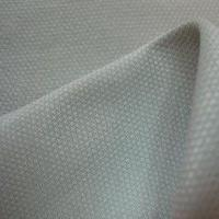 Quality 50D Diamond Jacquard Polyester Coated Fabric with Water Repellent and 1,500m/m PU for Jacket wholesale