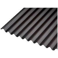 Quality Silicone Waterproofing Coating Concrete Waterproofing Coating wholesale