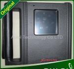 Quality LAUNCH Scan Tools X431 Heavy Duty(x-431 Heavy-Duty) wholesale