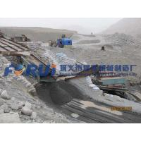 Quality gold jig concentrator, gold mining plant wholesale
