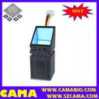 Quality CAMA-SM20 fingerprint module for door lock wholesale