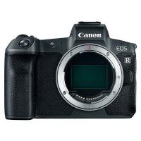 China Cheap Canon EOS R Mirrorless Digital Camera Body 30.3 MP Full-Frame,buy now!! on sale