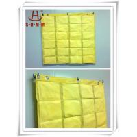 Quality Hanging Bag Super Dry Shipping Container Desiccant For Container Shipping Remove Mositure wholesale