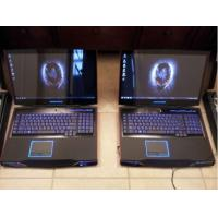 Quality 60%^ discount Gaming Laptop Dell Alienware M18x wholesale