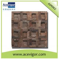 Quality Mosaic antique mosaic tiles for wall decoration wholesale
