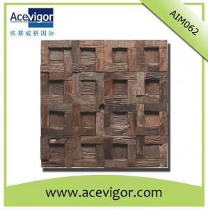 Quality Mosaic antique mosaic tiles for wall decoration wholesale