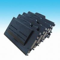 Quality Remanufactured Color Toner Cartridges with Xerox 106R00680-84 for Xerox 6100 wholesale
