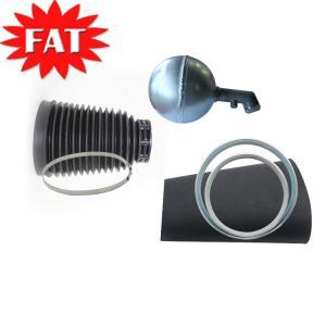 Quality Auto Spare Parts Rear Air Suspension Kits for VW Phaeton Bentley 3D0616001 3D0616002 Air Compressor Shock wholesale
