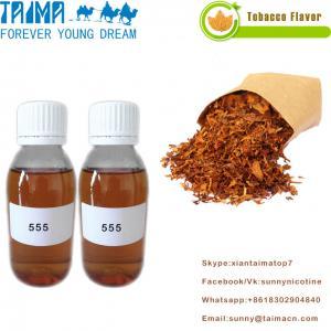 Cheap Electronic Cigarette Saudi Arabia Malaysia E Cigarette Price 555 Flavor for sale