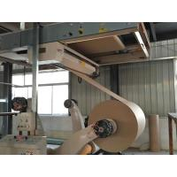 China Paper Faced Gypsum Board Production Line Equipment on sale