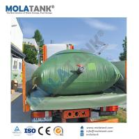 Quality PVC or TPU 1000 gallon water tank for water storage, collection and transportation wholesale