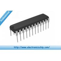 Quality PFC / LLC Controller Power Module Integrated Circuits Power Factor Correction 300 kHz , PLC810PG wholesale