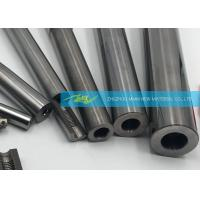 Buy cheap Interchangeable Milling Head Carbide Shank Straight Non - Coating from wholesalers
