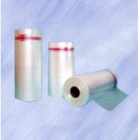 Quality HDPE bags on roll wholesale