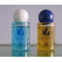 Quality Hotel Amenities with Ball Caps wholesale