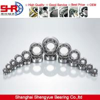 China DC motor controller bearing,electric motor bearings suppliers on sale