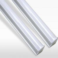 Quality PF0.9 0.3m 5w T5 Led Tube Light With FCC CE ROHS Certification wholesale