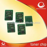 China hot sale printer chip for OKI 5850/5950-MC560 chips/toner chip/cartridge chip/compatible chip on sale