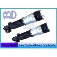 Quality ISO BMW F02 Air Suspension Shock 37126791675 37126791676 Air Suspension Bellow wholesale