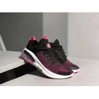 Quality Women Nike Joyride Run Flyknit CLR4160 Nike Sneakers online discount Nike shoes www.apollo-mall.com for  Men wholesale