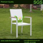 Quality Patio Garden Chair wholesale