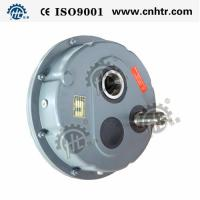 China HXG / TA / HSMR Helical Shaft Mounted Gear Reducer 0.8-226Kw on sale